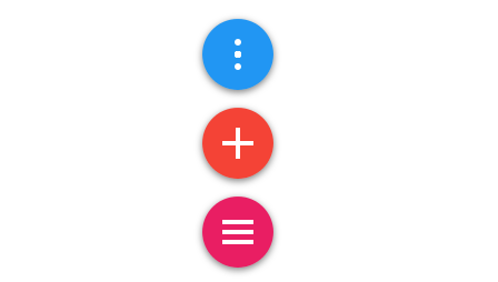 pure-css-menu-button
