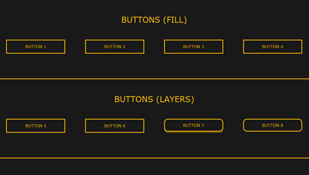 animated-button-template