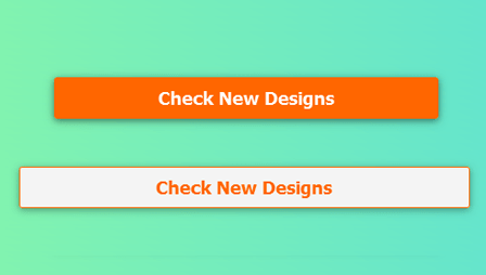 animated-css-button