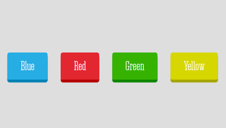 animated-css-buttons-with-press-effect