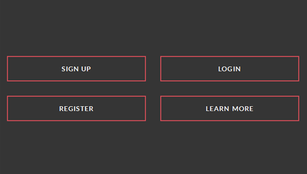 animated-css3-buttons