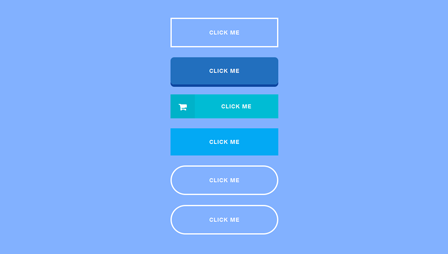 css-button-template-with-multiple-animation-effect