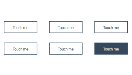 css-buttons-hover-effects
