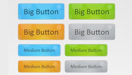 css3-animated-bubble-buttons