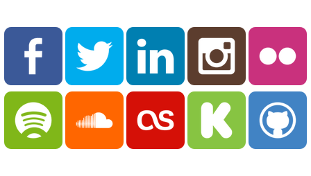 fancy-hover-social-buttons