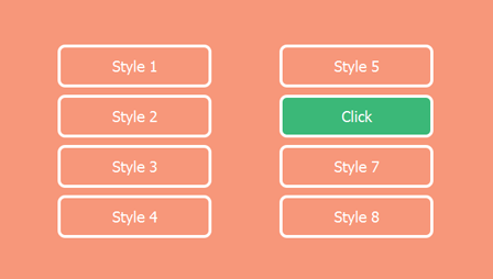 pure-css-button-effects