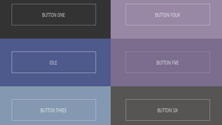 pure-css-button-hover-animations