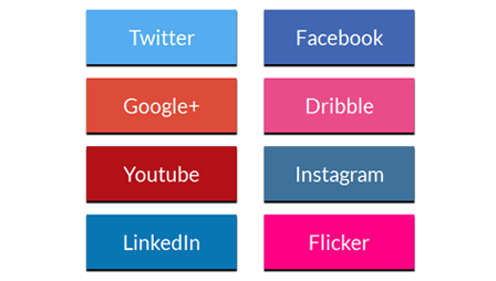 social-buttons-hover-effect