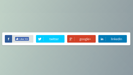 social-buttons-with-slide-hover-effect